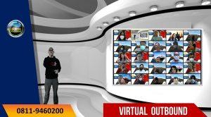 outbound virtual murah di jakarta