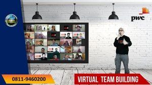 virtual team building online murah untuk perusahaan di jakarta