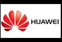 logo PT Huawai
