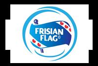 logo PT frisian flag indonesia