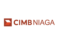 logo bank cimb niaga outbound