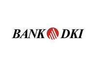 logo bank dki outbound
