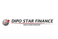 logo dipo star finance