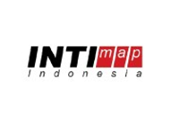 logo inti map indonesia outbound