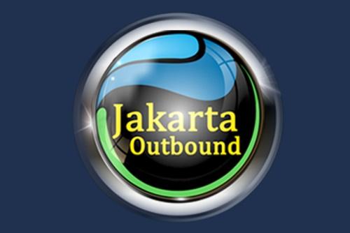 logo provider eo outbound jakarta dan bogor