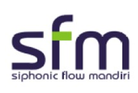 logo simponic flow mandiri outbound