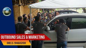 paket outbound untuk sales dan marketing perusahaan di jakarta dan bogor murah